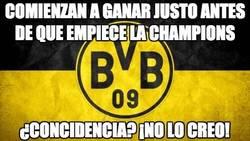 Enlace a Tiembla Juventus