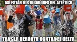 Enlace a Jarra de agua fría para el Atleti