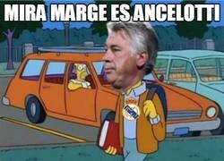 Enlace a Por Dios, que alguien se lo diga ya a Ancelotti