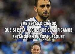 Enlace a El Espanyol hoy se juega mucho, y Sergio García estará al frente