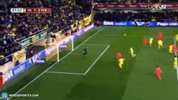 Enlace a GIF: ¡Gol de Neymar que cierra el partido!