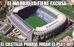 Enlace a Ya van saliendo excusas para que la final de Copa no sea en el Bernabéu