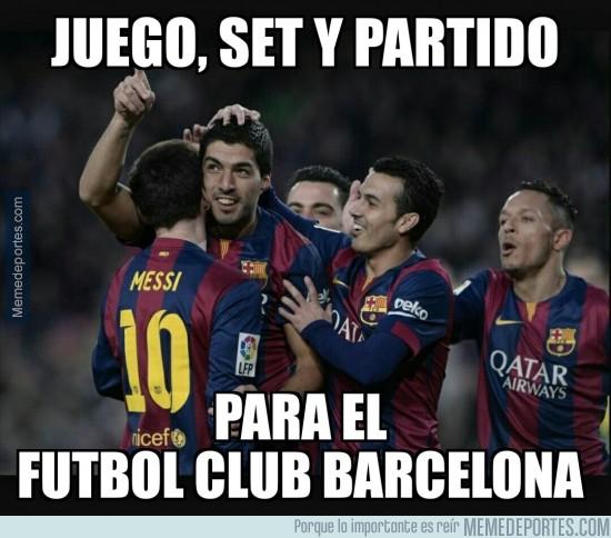468681 - Partido de tenis en el Camp Nou esta mañana que se lleva el Barça