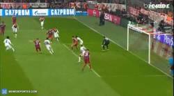 Enlace a GIF: ¡Gol de Ribery que sentencia la eliminatoria! ¿Empieza el chorreo?