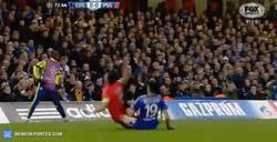 Enlace a GIF: Y esto ha sido todo lo que ha hecho Diego Costa contra el PSG