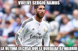 Enlace a Si el Madrid sigue sin reaccionar, se les acabarán las excusas