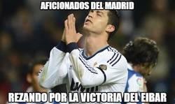 Enlace a Aficionados del Real Madrid, ahora mismo