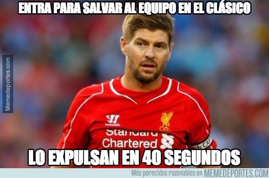 485873 - Pobre Gerrard...