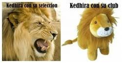 Enlace a Toda la realidad de Kedhira