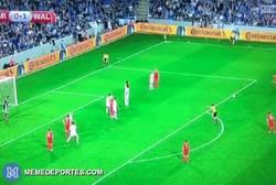 Enlace a GIF: Así ha sido el golazo de Bale