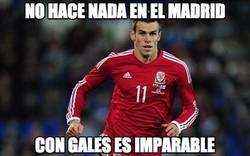 Enlace a No hace nada en el Madrid