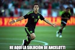 Enlace a He aquí la solución de Ancelotti