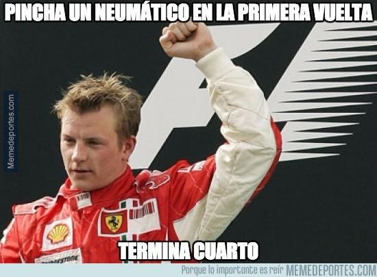 492504 - ¡Gran Kimi!