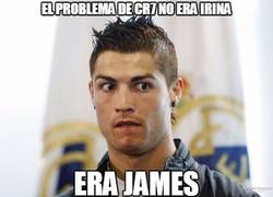 Enlace a Partidazo de James Rodríguez