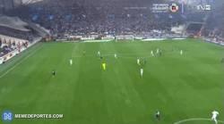 Enlace a GIF: Vaya golazo de Matuidi que empata frente al Marsella