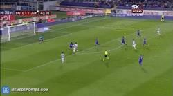 Enlace a GIF: ¡Gol de R. Pereyra! Remonta la Juventus