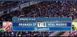 Enlace a Cristiano Ronaldo se quitó la espina que tenía clavada dos temporadas después
