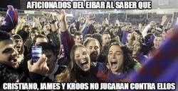 Enlace a Aficionados del Eibar ahora mismo