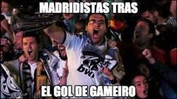 Enlace a Madridistas ahora mismo