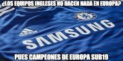 Enlace a ¿Los equipos ingleses no hacen nada en Europa?