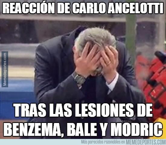 514004 - Ancelotti no puede dormir hoy