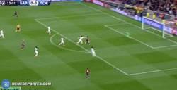 Enlace a GIF: Gol de Neymar frente al PSG