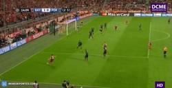 Enlace a GIF: ¡Gol de Thiago Alcántara que abre el marcador!