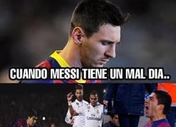 Enlace a Las ventajas de este Barça