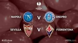 Enlace a ¡Estas son las Semifinales de la Europa League!