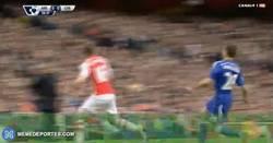 Enlace a GIF: Mucha calidad de Ramsey