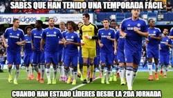 Enlace a Presión 0 para el Chelsea en la Premier