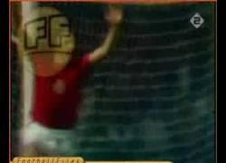 Enlace a Tras el gol de Panenka de Messi, éste es el Top 5 Panenka