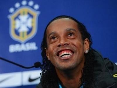 528789 - Para NO dormir: Los 11 jugadores más feos del fútbol mundial
