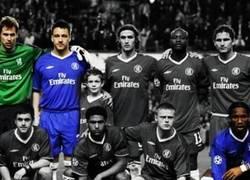 Enlace a Los únicos 3 que han ganado las 4 Premier del Chelsea