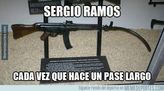 535997 - Sergio Ramos esta noche