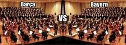 Enlace a Sinfonía de Champions