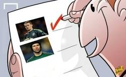 Enlace a Messi ha cumplido uno de sus objetivos