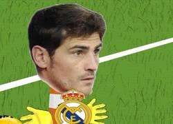 Enlace a GIF: Resumen del partido de Casillas frente al Valencia