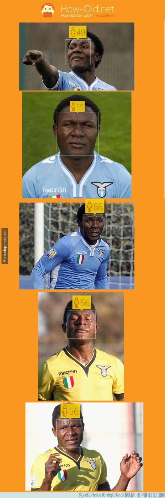 544349 - Si Messi tiene 39 y Cristiano 48, ¿cuántos tiene Minala?