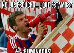 Enlace a Müller, no te escuchamos...