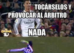 Enlace a Sancionan a Ancelotti lo que queda de Liga
