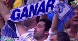Enlace a GIF: ¿Qué es lo único que le sirve hoy al Madrid?