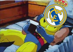 Enlace a El Real Madrid echa de menos a Modric