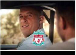 Enlace a Vamos, a por la última en Anfield