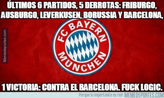 551546 - Nadie entiende al Bayern de Guardiola
