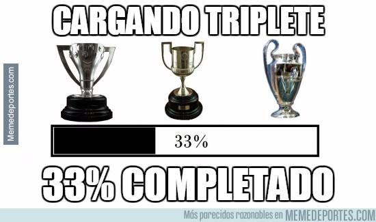 553774 - Cargando Triplete...
