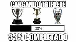 Enlace a Cargando Triplete...