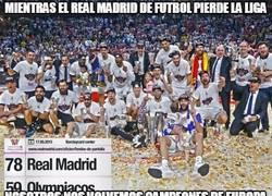 Enlace a En Madrid ya no importa el fútbol