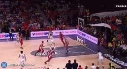 Enlace a GIF: Espectacular bomba de Sergio Rodríguez en la final de la Euroliga
