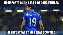 Enlace a Diego
